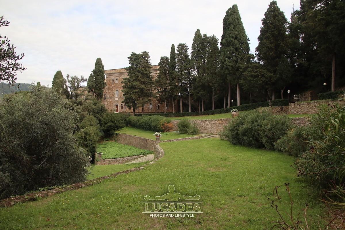 Parco-dei-Castelli-50
