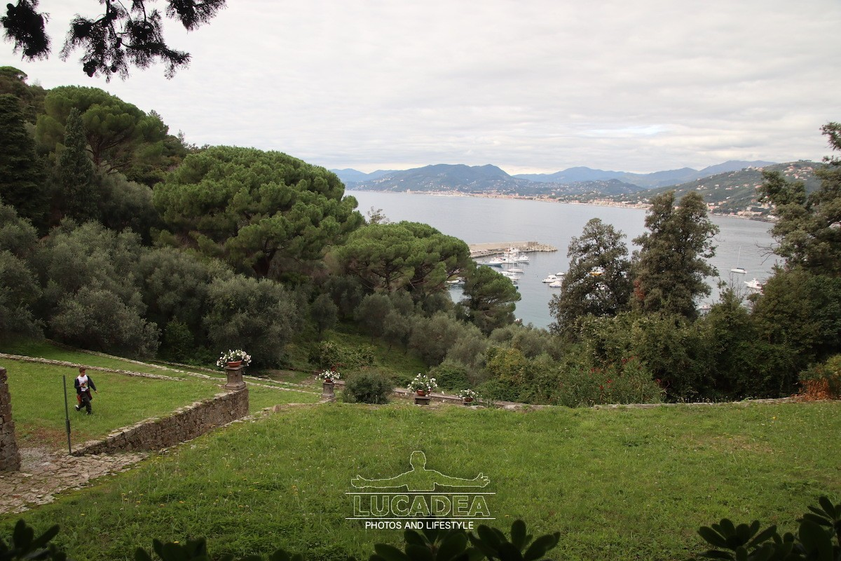 Parco-dei-Castelli-52