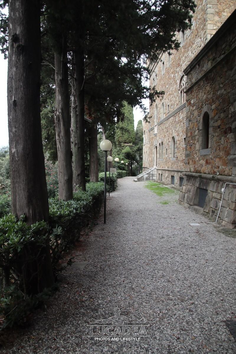 Parco-dei-Castelli-54