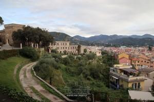 Parco-dei-Castelli-02