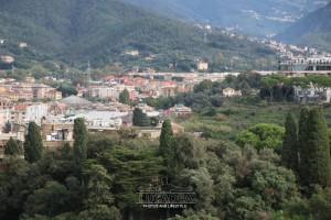 Parco-dei-Castelli-27