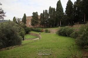 Parco-dei-Castelli-51