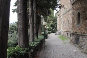 Parco-dei-Castelli-53