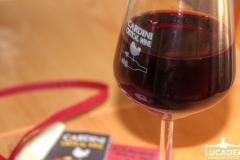 cardini-critical-wine-01