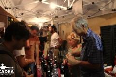 cardini-critical-wine-10