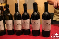 cardini-critical-wine-13