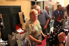 cardini-critical-wine-14