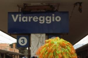 carnevale_viareggio01.JPG