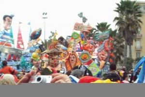 carnevale_viareggio36_2.JPG