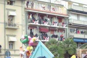 carnevale_viareggio38_2.JPG
