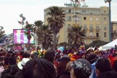 carnevale_viareggio56_2.JPG