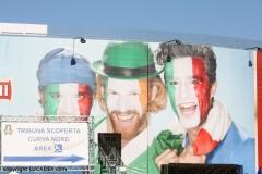 italia-irlanda01