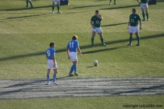 italia-irlanda11