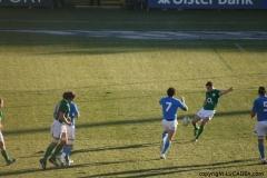italia-irlanda16