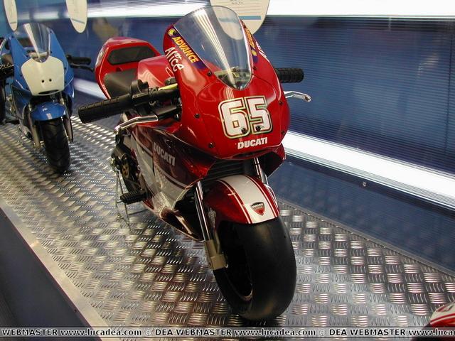 DUCATI Mini-Moto.JPG