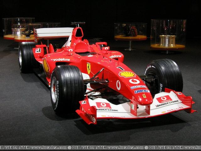 FERRARI Formula 1_01.JPG