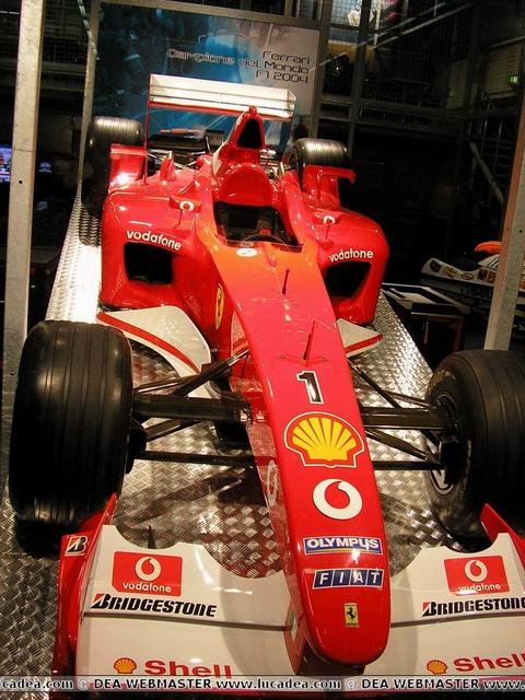 FERRARI Formula 1_04.jpg