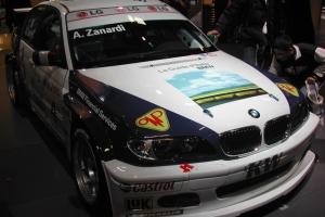 BMW Challenge.JPG