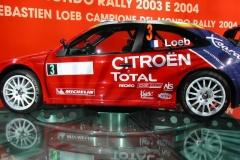 CITROEN Rally_01.JPG