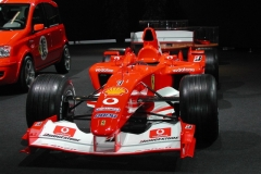 FERRARI Formula 1_02.JPG