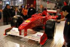 FERRARI Formula 1_03.JPG