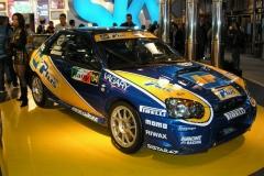 FORD Rally_02.JPG