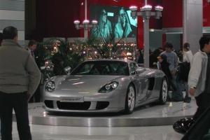 Porsche_02.jpg