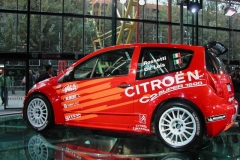 CITROEN Rally_02.JPG