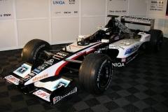 MINARDI Formula 1.JPG