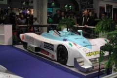 Prototipo.JPG