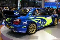 SUBARU Rally_02.JPG