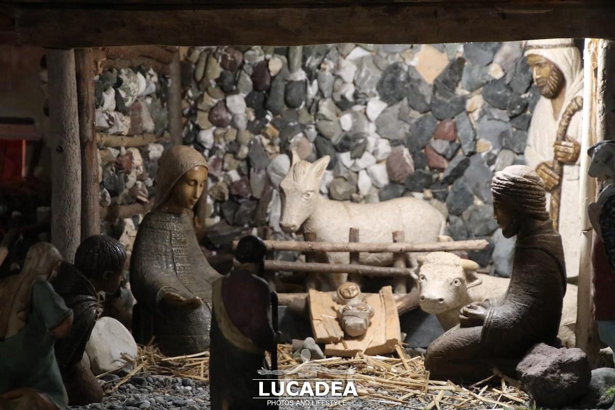 presepe-santa-maria-di-nazareth-6