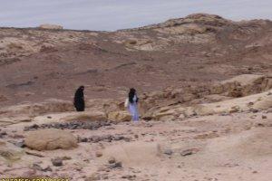 deserto_sinai02
