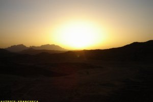 deserto_sinai11