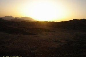 deserto_sinai12