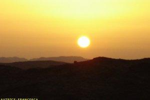deserto_sinai14