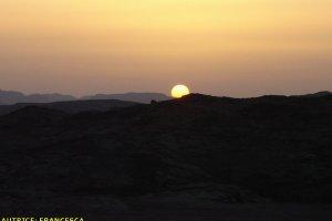 deserto_sinai15