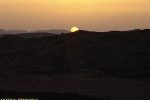 deserto_sinai17