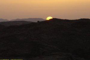deserto_sinai18
