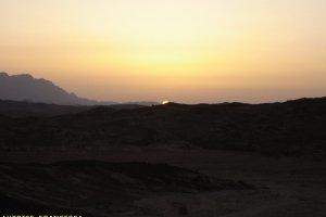 deserto_sinai19