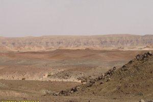 deserto_sinai28