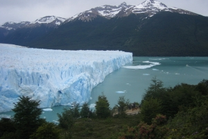 argentina_068