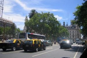 argentina_112