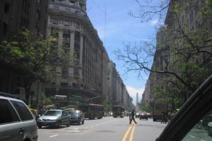 argentina_116
