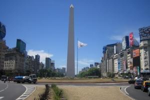 argentina_118