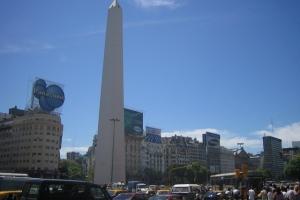 argentina_120