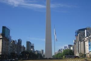 argentina_127