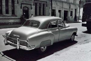 Cuba_002