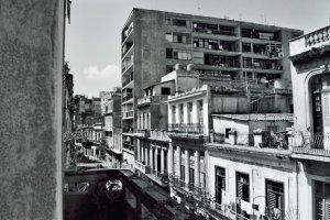 Cuba_006