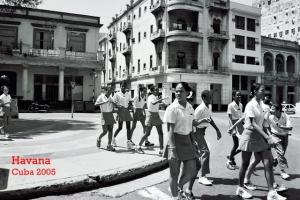 Cuba_010